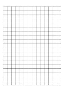 1 2 Inch Graph Paper pdf