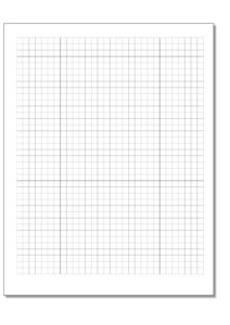 Engineering Graph Paper pdf 1