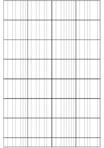 How To Use Semi Log Graph Paper pdf