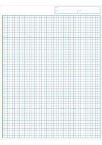 Importance of Engineering Graph Paper pdf