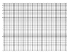 Semi Log Graph Paper Printable