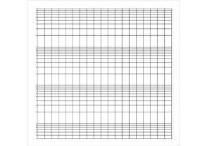 Semi Log Graph Paper pdf