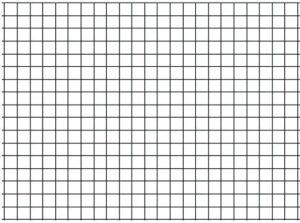 1 Cm Grid Paper Word Document