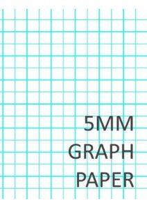 5mm Graph Paper pdf