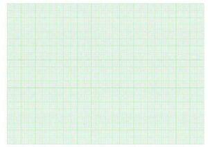 A3 Graph Paper Pad pdf