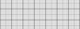 A3 Graph Paper Template