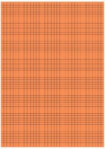 Crochet Graph Paper pdf