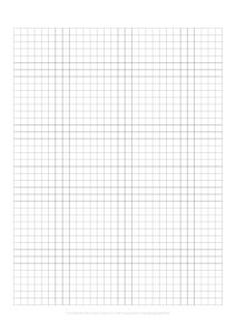 Digital Graph Paper Online pdf