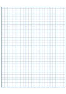 Digital Interactive Graph Paper pdf
