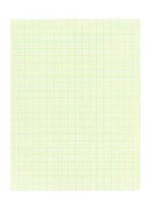 Excel Square Grid Template pdf