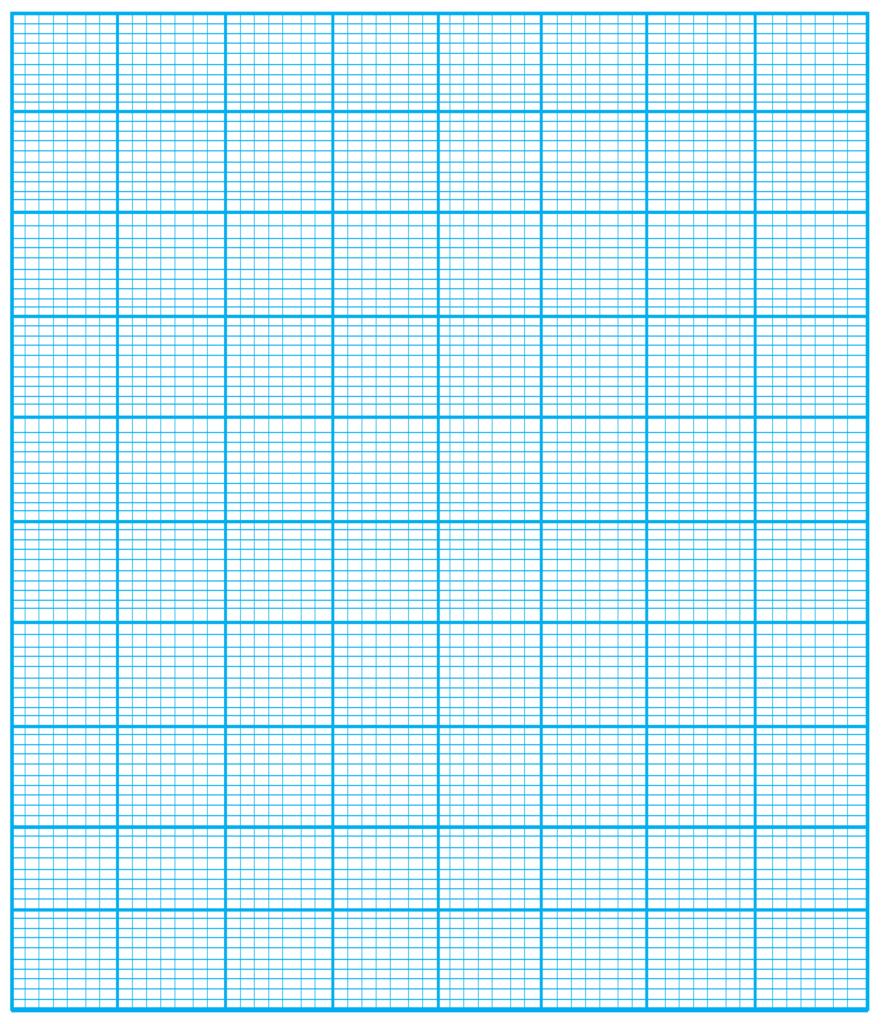 Grid Digital Papers