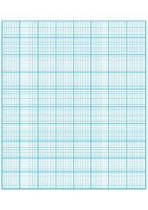 Grid Digital Papers pdf