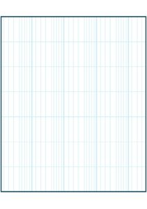How To Read Logarithmic Graph Paper pdf
