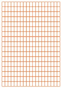 How To Use Seed Bead Graph Paper pdf
