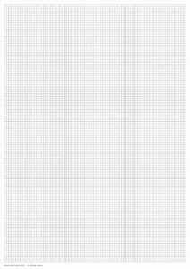 Knitting Graph Paper Excel pdf