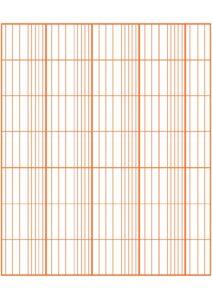 Logarithmic Graph Paper PDF pdf
