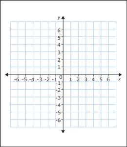 Polar Coordinate Graph Paper Radians