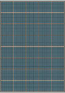 Transparent Graph Paper pdf