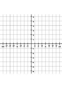 Trig Graph Paper pdf