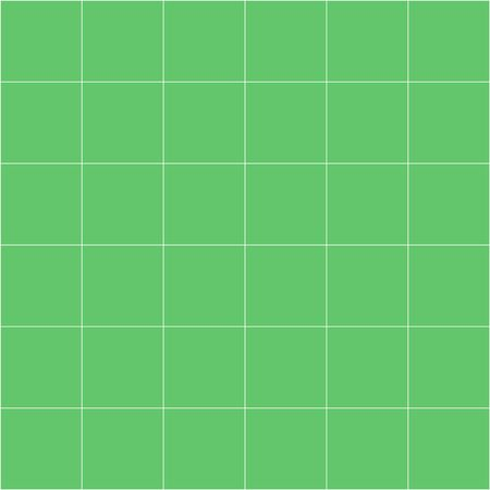 Types of Graph Paper